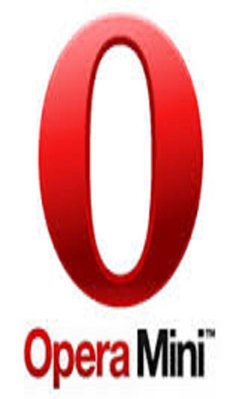 Opera Mini Download For Mobile : opera, download, mobile, Opera, Mobile, Software, Download, Android, GetJar