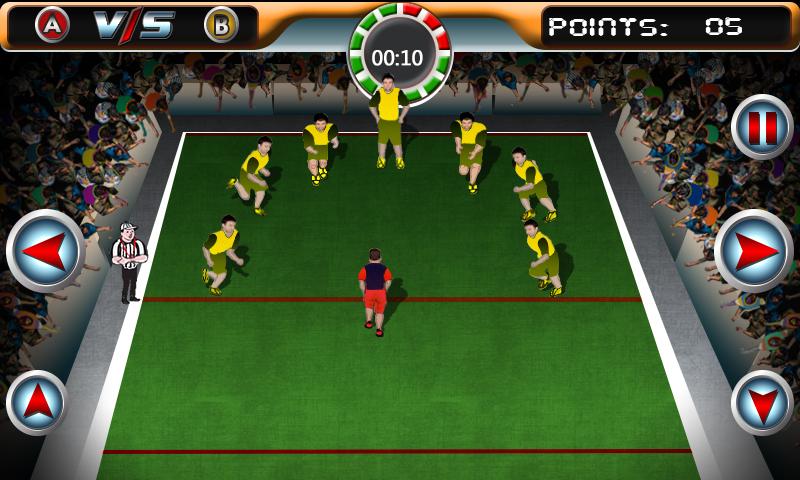 Hd Wallpaper Apk Free Download Free Play Kabaddi Java Apk Download For Android Getjar