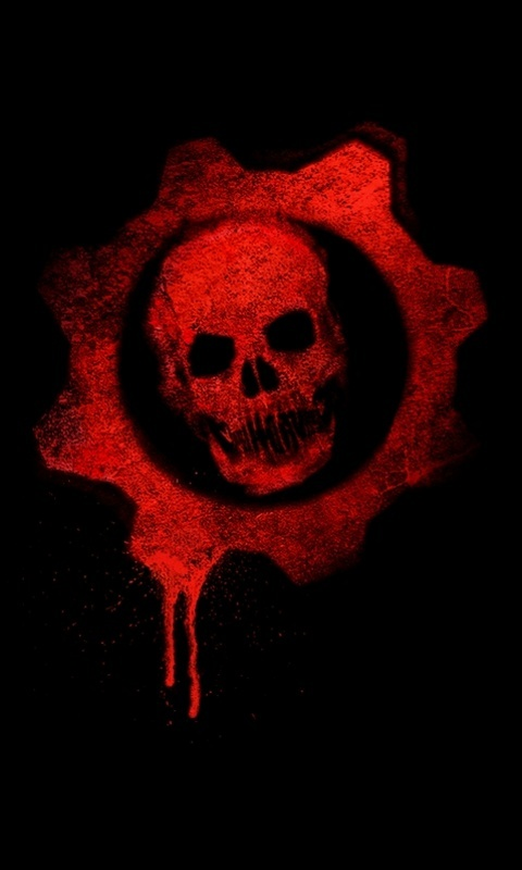 Falling Leaves Live Wallpaper For Android Free Gears Of War Best Hd Live Wallpapers Apk Download For