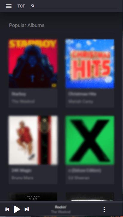 Gtunes Music Download : gtunes, music, download, Gtunes, Music, Downloader, Download, Android, GetJar