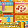 Free Kids Kitchen Cooking Game Apk Download For Android