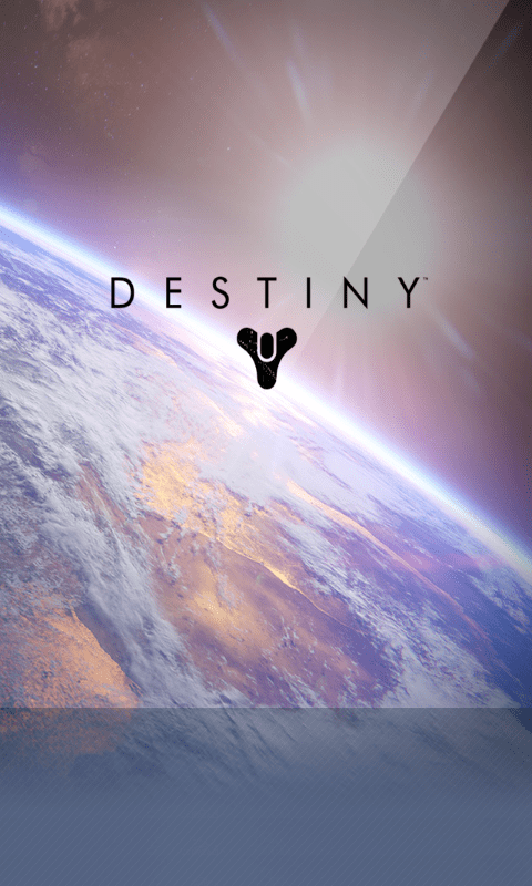 Free Destiny Logo Wallpaper HD APK Download For Android GetJar