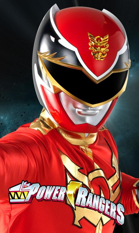 Hd Diwali Wallpapers Free Free Power Rangers Wallpapers Android Apps Apk Download
