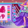 Free Barbie Rock N Royals Style Dress Up Game Apk Download
