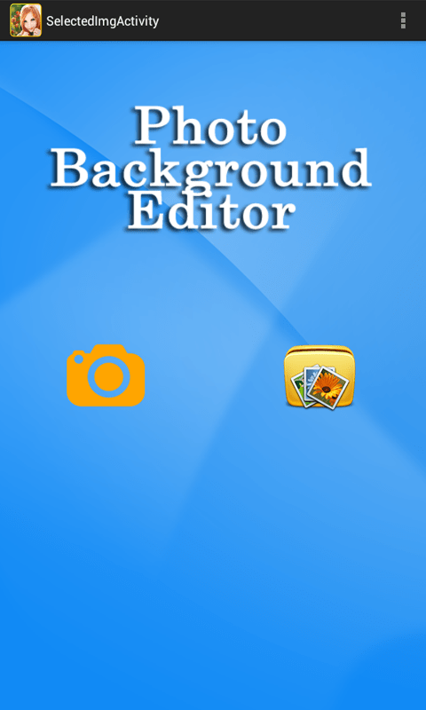 Free Photo Background Editor Apk Download For Android Getjar