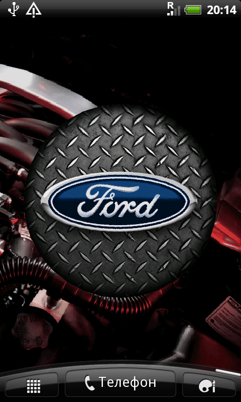 Iron Man 3d Live Wallpaper Apk Free Ford Logo 3d Live Wallpaper Apk Download For Android