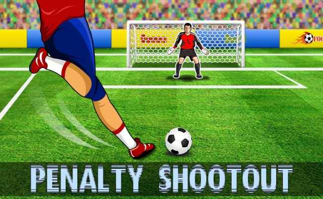 Free Penalty Shootout Golden Boot Apk Download For Android