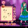 Free Descendants Mal Dress Up Apk Download For Android