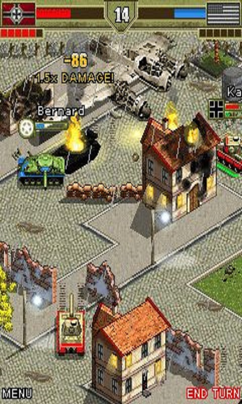 Free Panzer General Or Free APK Download For Android GetJar