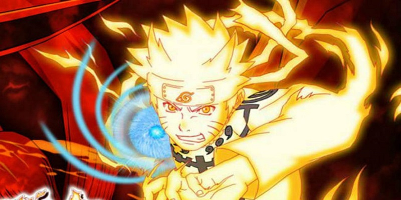 Cute Anime Boy Wallpaper Free Naruto Hokage Wallpaper Hd Free Apk Download For