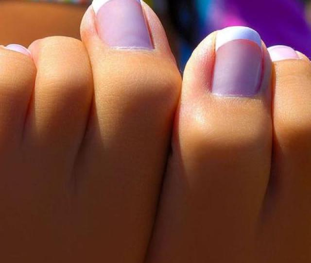 Download Asian Feet Woman Apk For Free On Getjar