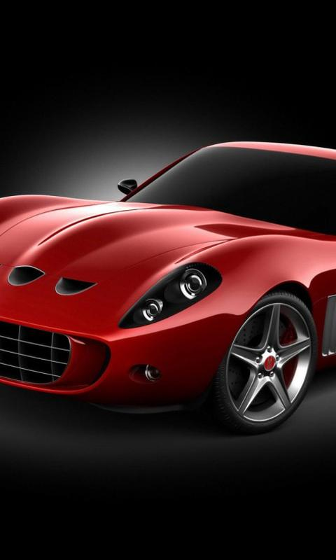 Best Iphone 5 Home Screen Wallpapers Free Amazing Expensive Cars Images Hd Wallpaper Apk
