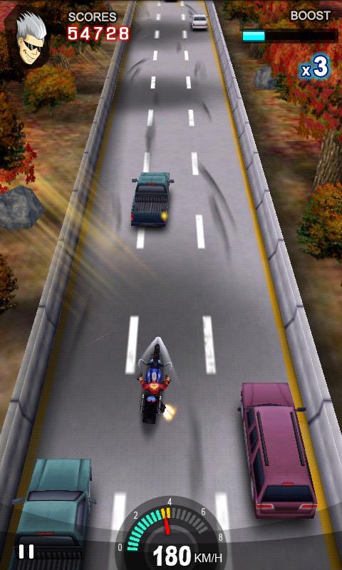 Free Motor Bike Race Game Free APK Download For Android GetJar
