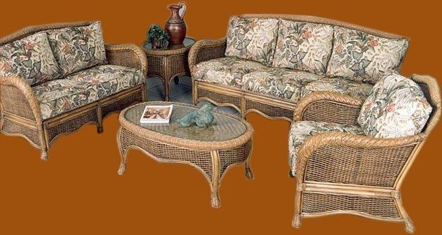 Cane sofa set, repairing wicker furniture assam cane furniture price. Classic Cane Sofa Set from Assam (#573),cane,furniture ...