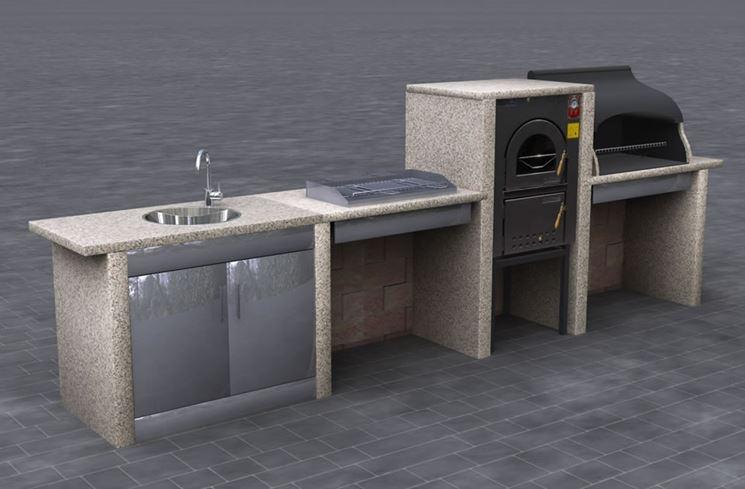 https://i0.wp.com/static.giardinaggio.net/arredamento-giardino/accessori-da-esterno/cucine-da-esterno_NG3.jpg