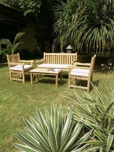 salotto da giardino  mobili da giardino