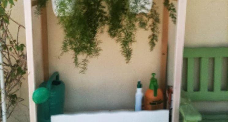 Ikea giardinaggio  Alberi Latifolie  Reparto ikea giardinaggio