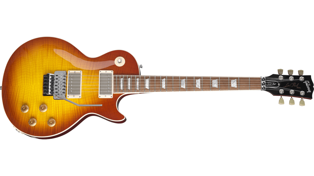 medium resolution of dave amato les paul axcess standard