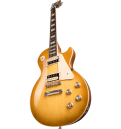 gibson les paul clic 2019 on epiphone les paul special ii wiring epiphone thunderbird bass  [ 1600 x 900 Pixel ]