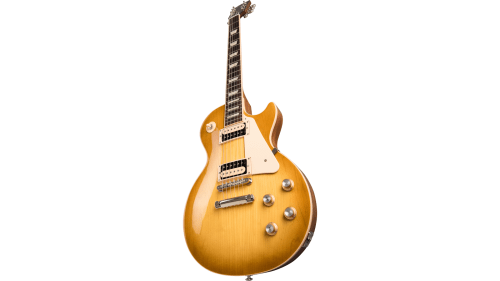 small resolution of  gibson les paul clic 2019 on epiphone les paul special ii wiring epiphone thunderbird bass