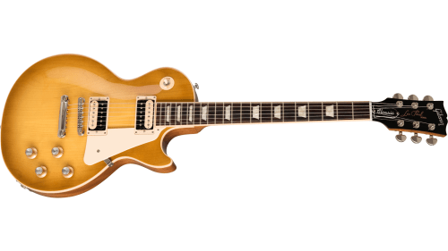 small resolution of les paul classic 2019classic 60 s les paul vibes