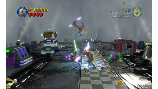 Worksheet. lego star wars 3 figuren  InfoGamesco
