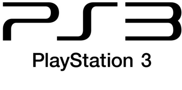 Die besten PS3-Spiele aller Zeiten: Die Top 10 PlayStation