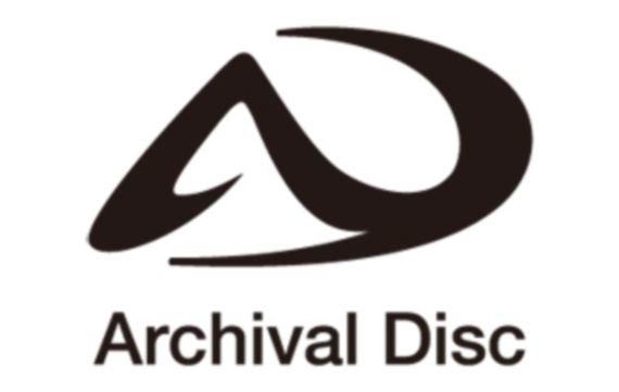Archive Disc: Blu-ray-Nachfolger mit bis zu 1 Terabyte