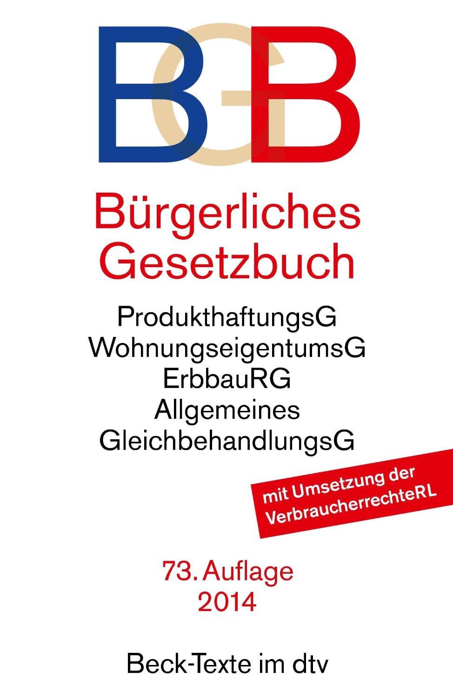Kndigung mietvertrag bgb  Huser Immobilien Bau