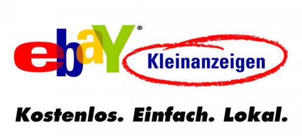 eBay Kleinanzeigen anmelden Die 5 wichtigsten Fakten