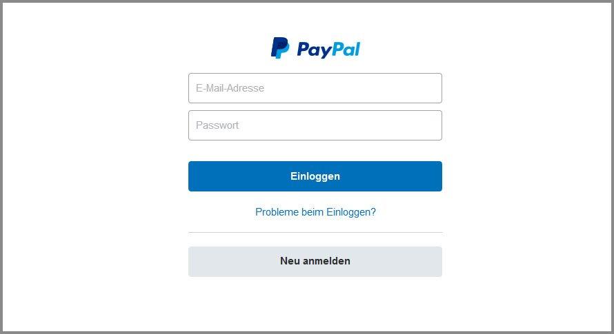 https://i0.wp.com/static.giga.de/wp-content/uploads/2015/07/paypal-login-deutsch-rcm960x0.jpg?w=910&ssl=1