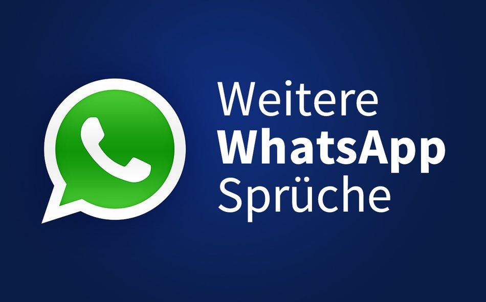 Whatsapp Sprüche 50 Verrückte Statusmeldungen Giga