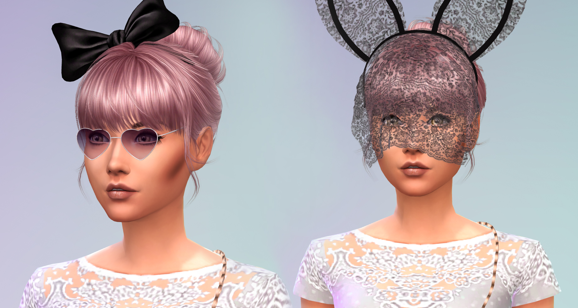Die Sims 4 Frisuren Outfits Objekte Aus Dem Netz – Tipps Zum
