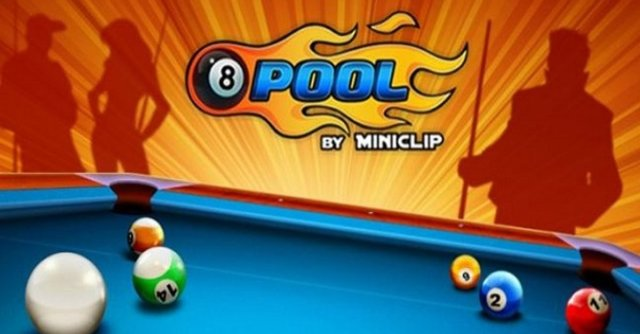 Image Result For Miniclip Coins Hack