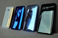 MediaMarkt Tariftastisch: HTC U11 mit Vodafone