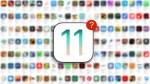 So erkennst man, ob eine iPhone-App veraltet ist (und gibt sie zurück)