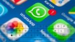 WhatsApp-Nachrichten schneller versenden – 7 Tipps