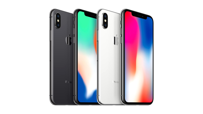 iPhone X im Apple Store vor Ort kaufen: Uhrzeit des Verkaufsstarts verkündet