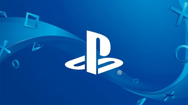 PS5: Controller - All information on the new DualShock 5