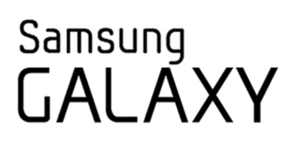 """Samsung Galaxy S3 Mini, S2 Plus: Neue """"Zwischenmodelle"""
