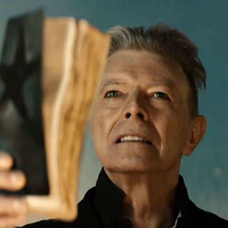 131115_BOWIE_BLACKSTAR_VIDEO_750.jpg