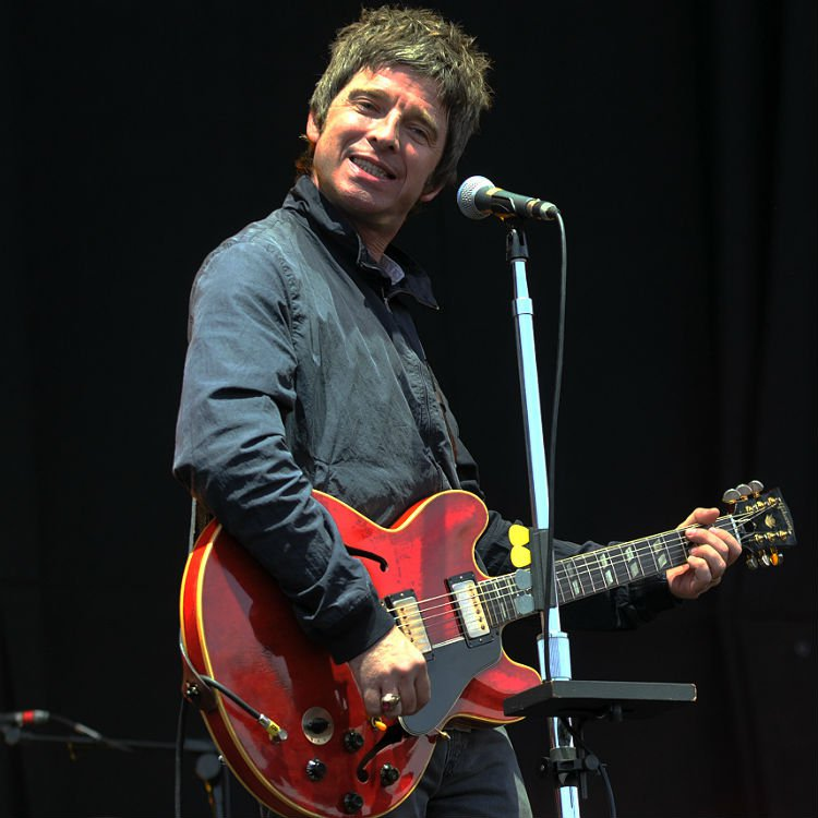 Water Wallpaper Hd Live Noel Gallagher Isn T A Fan Of This Year S Glastonbury