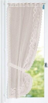 blancheporte paire de rideaux bonne