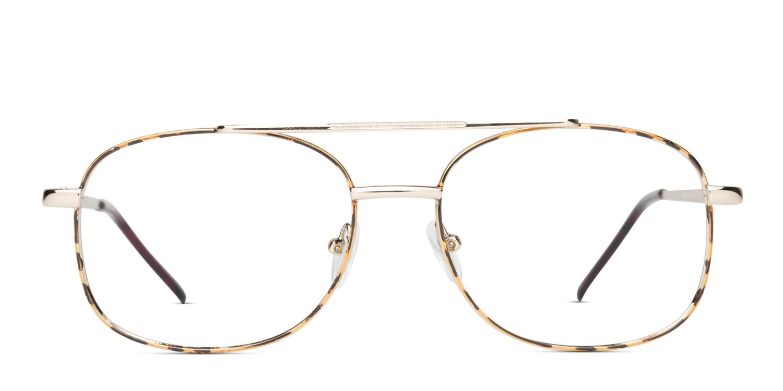 kaiser optical frames | Framess.co