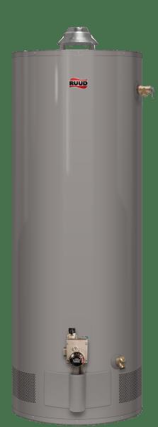 Ruudglas Pacemaker : ruudglas, pacemaker, Pacemaker, (Standard, Ultra, Residential, Water, Heaters