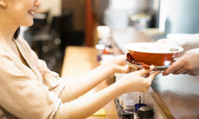 什麼是「高井田系拉麵」?   好運日本行