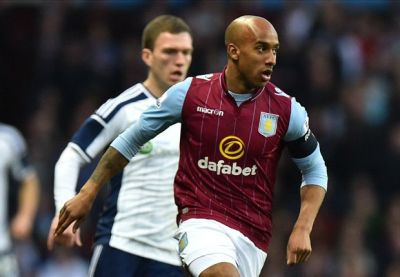 Delph to join Manchester City after second U-turn