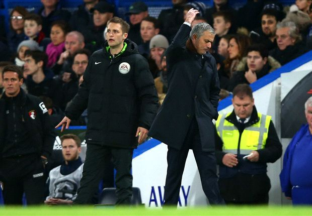 Tactically outdated Mourinho must reinvent himself - just like Guardiola