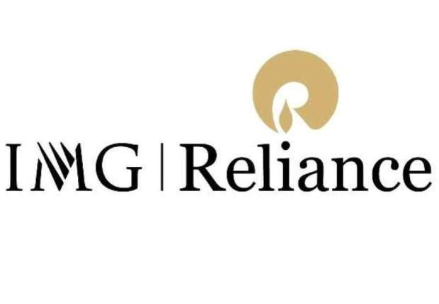 IMG-R's receives plethora of queries regarding ownership