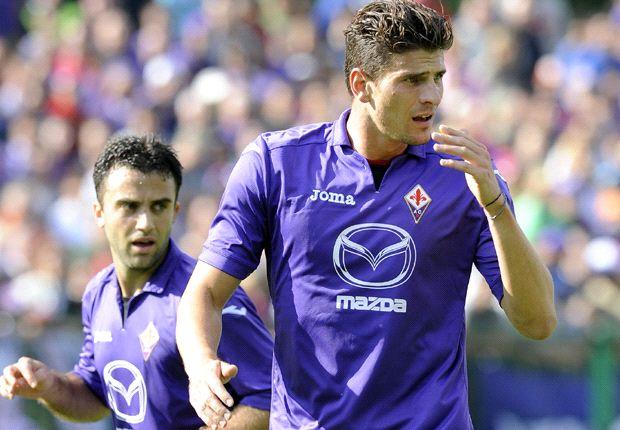 Rossi e Gomez